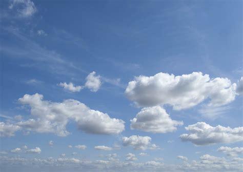 Sky On photoshop sky free sles adshots digital studio ltd