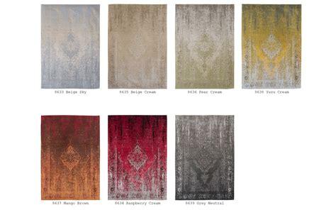 teppich frick teppiche de genial teppich teppich frick