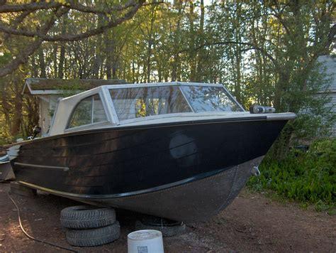 painting aluminum boat hull painting aluminum hull page 1 iboats boating forums
