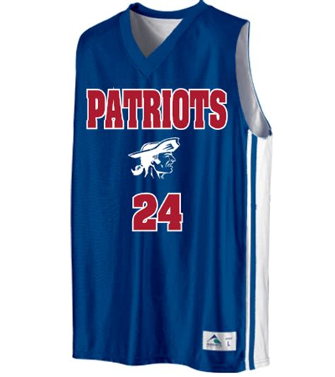 nba jersey design editor patriot s basketball jersey design customplanet com