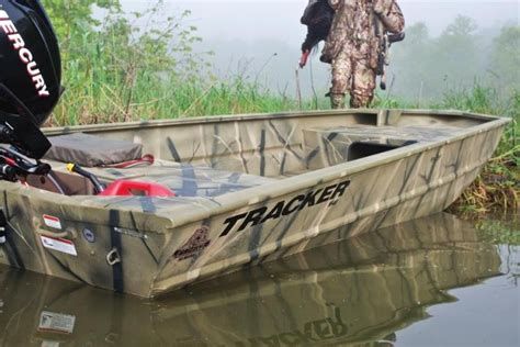 prodigy boats jobs research 2012 tracker boats grizzly 2072 jon on iboats
