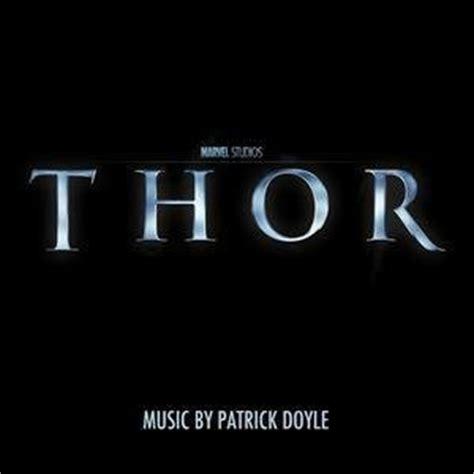 thor film music free movie soundtracks thor movie soundtrack download
