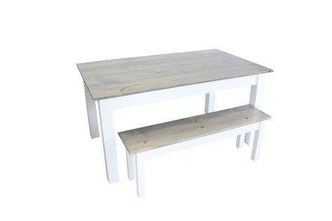 farmhouse table farm table cottage table