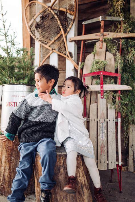 pimpandhost upload crazy holiday fashion kids kids holiday outfits mix n match crazy 8 sandy a la mode