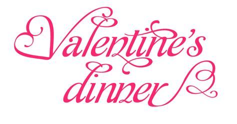 valentines dinner valentines dinner feb 13th 2016 city farmers market