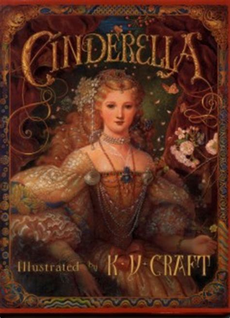summary the handmaidâ s tale books book review cinderella