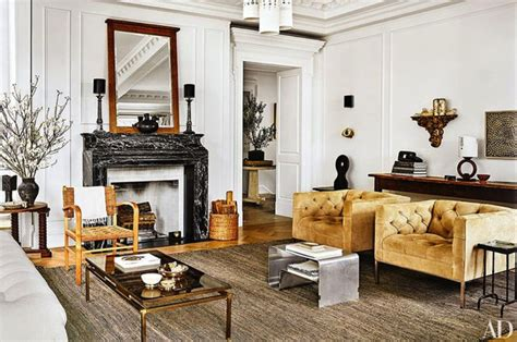 nate berkus furniture nate berkus home decor inspirations home decor ideas