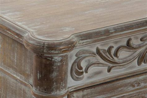 credenze country chic mobili shabby chic provenzali buffet credenza country chic