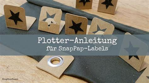 Aufkleber Selber Plotten by Die Besten 25 Etiketten Selber Machen Ideen Auf Pinterest