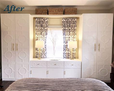 ikea overlays furniture overlays ikea pax wardrobe ikea pax and pax