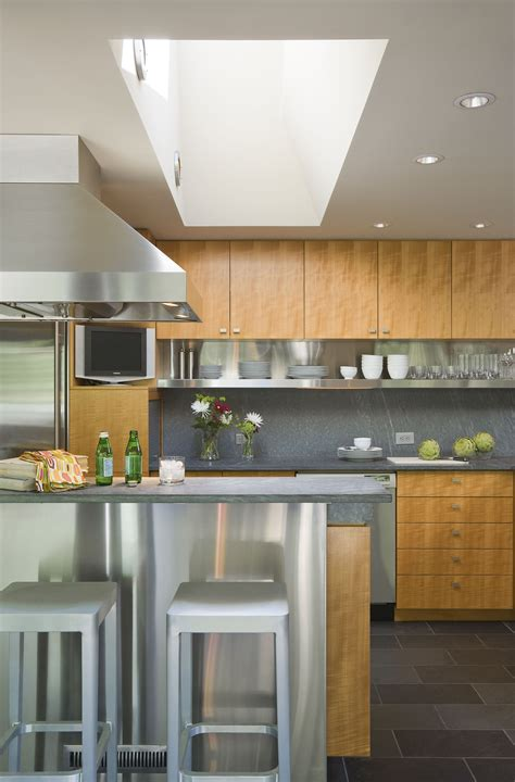 foot package pricing   kitchen