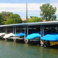 boat slip rental nashville tn 36 best dale hollow lake sunsets and scenery images on