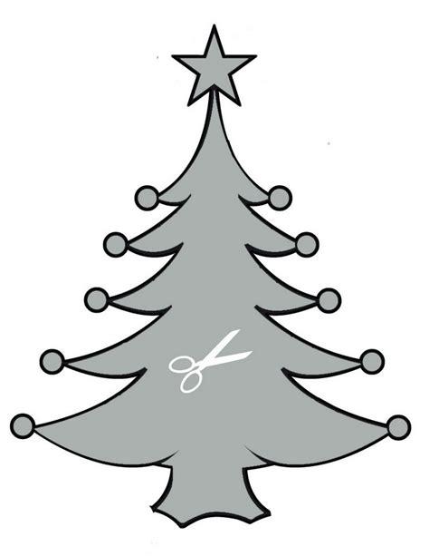 bastelvorlagen weihnachten fensterbilder kinder 30 bastelvorlagen f 252 r weihnachten zum ausdrucken