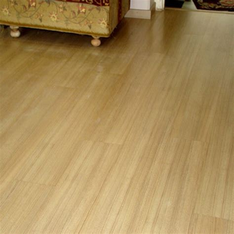 top 28 pergo flooring wholesale pergo nordic maple