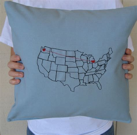 Long Distance Pillow Meme - 1000 ideas about long distance pillow on pinterest long