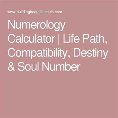 calculator near me 25 best ideas about numerology on pinterest witch