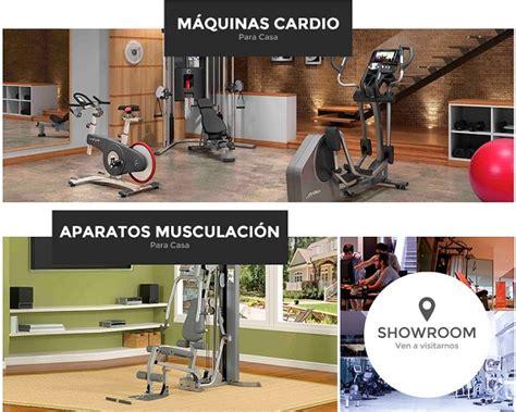 gimnasio en casa maquinas de gimnasio para casa m 225 quinas de gimnasio para casa a precios baratos