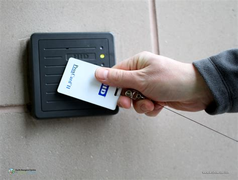 Door Badge System by Clone Duplicate Of Access Card Office Door Card