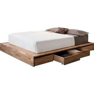 High Platform Bed 16 Best Images About Platform Bed On Contemporary Platform Beds Platform Bed