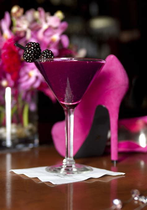 pink drinks pink drinks for breast cancer awareness month garvey