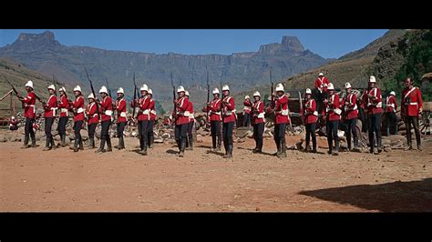 film zulu zulu jonathan rosenbaum