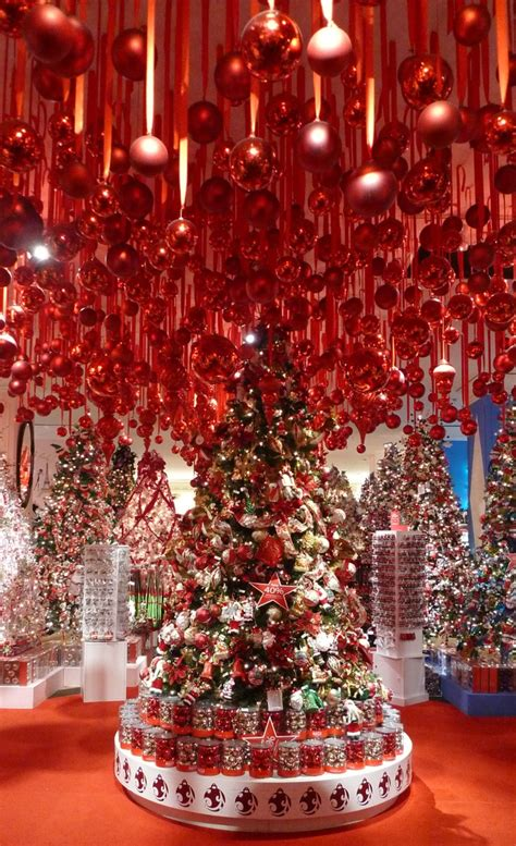 29 best christmas ceiling decor images on pinterest