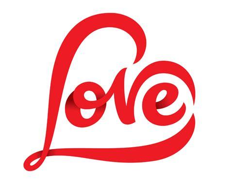 logo design love a logo free design love logo pic awesome love logo pic 57 in free logo with love logo pic