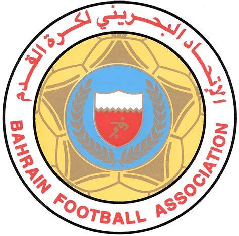 B Ng X P H Ng World Cup 2018 Hiệp Hội B 243 Ng đ 225 Bahrain Tiếng Việt