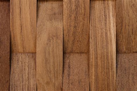 Brown Wood Surface · Free Stock Photo