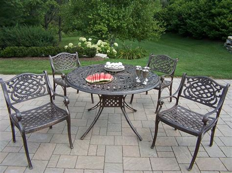 Patio Furniture Metal Sets Metal Furniture Metal Patio Sets Metal Garden Furniture