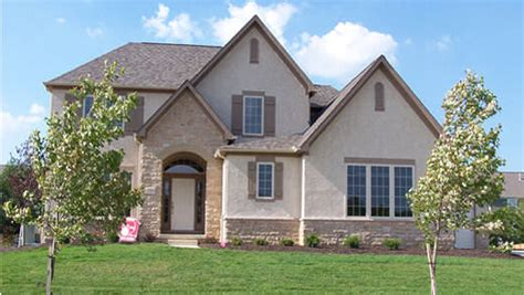 home images silvestri homes custom home builder in central ohio
