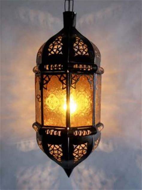 dekoratif alumunium  lampu gantung