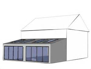 How To Draw Up House Floor Plans lucas construction house extension