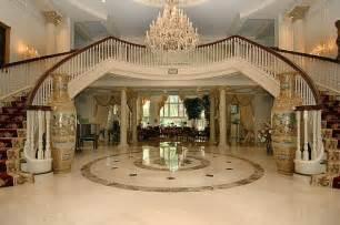 Kimora lee s mansion sold pricey pads