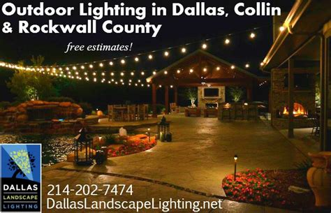 1000 Images About String Party Lights Installation By Dallas Lights Events