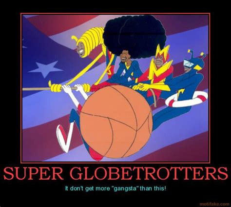 the superstar story of the harlem globetrotters history of stuff books 17 best images about harlem globetrotters on
