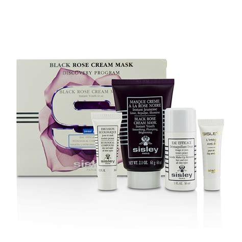 Ysl Expert Makeup Remover 30 Ml black mask discovery program mask 60ml makeup