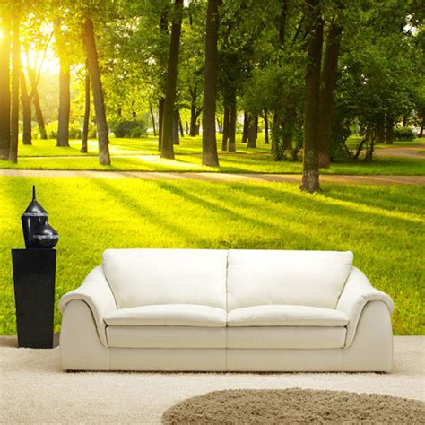 Wall Scenery Murals compare prices on wall scenery wallpaper online shopping