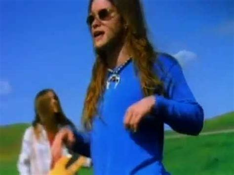 No Rain Blind Melon Youtube Blind Melon No Rain Hq Youtube