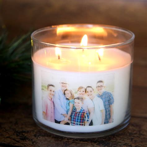 to candela how to make personalized candles cheap easy handmade