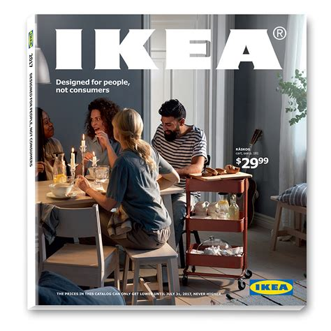 home interiors and gifts catalog 2016 ikea catalog 2017 new decor ideas and hacks to try now
