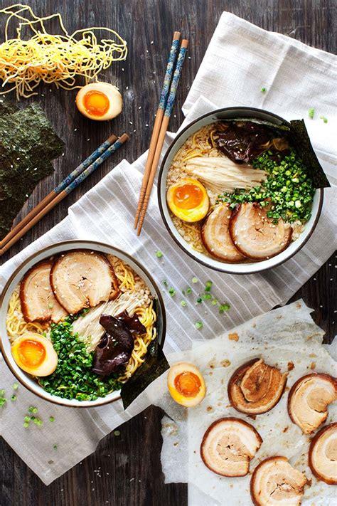 17 best ideas about pastina soup on pinterest pastina 17 best ideas about best ramen noodles on pinterest best