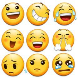 free samsung emojis aplicaciones android en google play