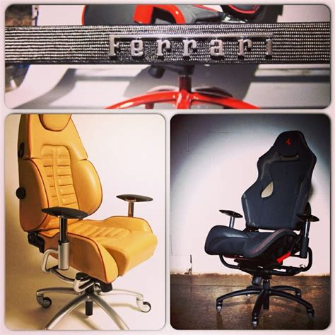 Ultimate Cing Chair by 17 Best Images About Ultimate Office Chairs On