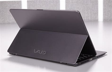 Laptop Dell Terbaru Bhinneka vaio z flip review and benchmarks