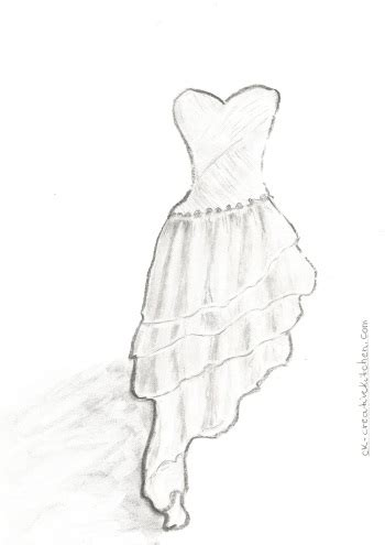 coloring pages dresses printables dress coloring pages creative kitchen