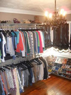 ideas for turning a bedroom into a closet 1000 ideas about bedroom turned closet on pinterest extra bedroom closet and ikea pax