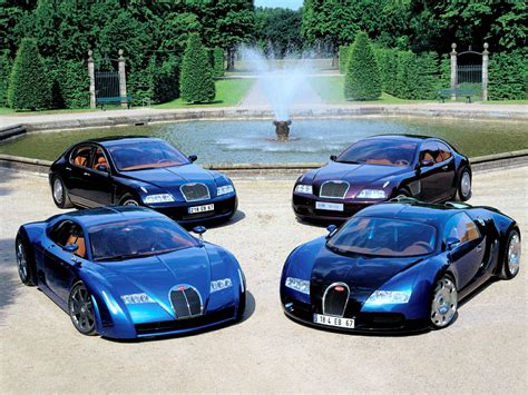 Cars Bugatti Bugatti Car Wallpapers Hd Wallpapers