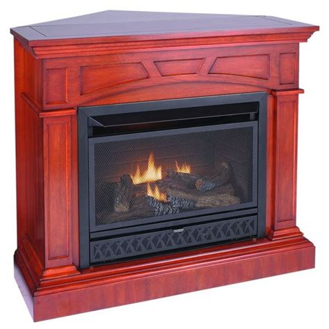 propane ventless fireplace insert 1000 ideas about ventless propane fireplace on propane fireplace vent free gas