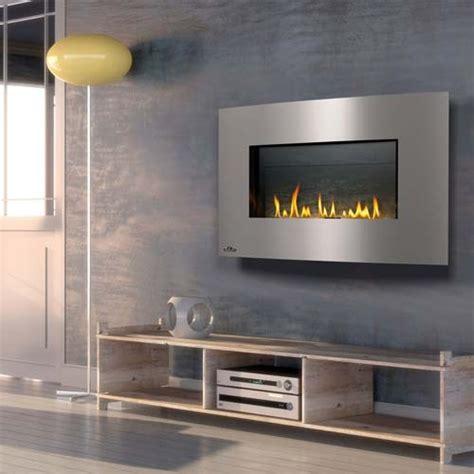 Napoleon Direct Vent Fireplaces by Napoleon Whd31 Napoleon Whd31 Direct Vent Fireplace